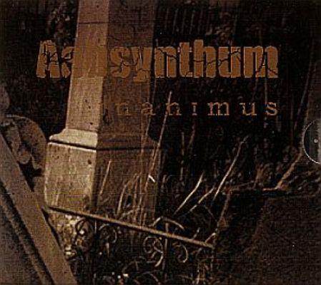 Aabsynthum