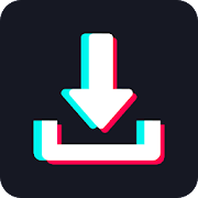Video Downloader for TikTok - No Ads