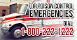 banner-poison-control-emergencies
