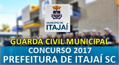 http://unisociesc.org.br/pt/concursos-publicos/