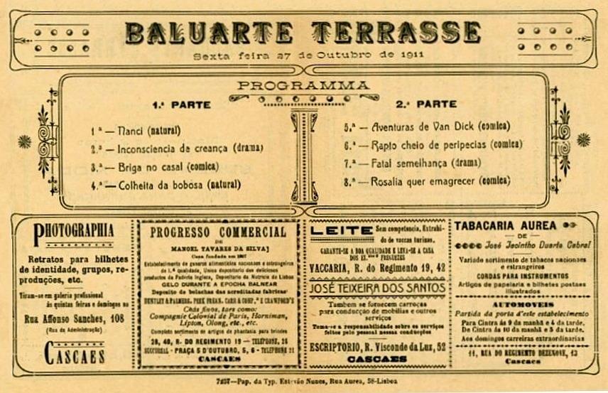 [1911-Baluarte-Terrasse-Cascais.12]