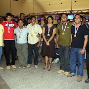 Midsummer Bowling Feasta 2010 313.JPG