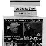 20090927 latimes_catalina.jpg