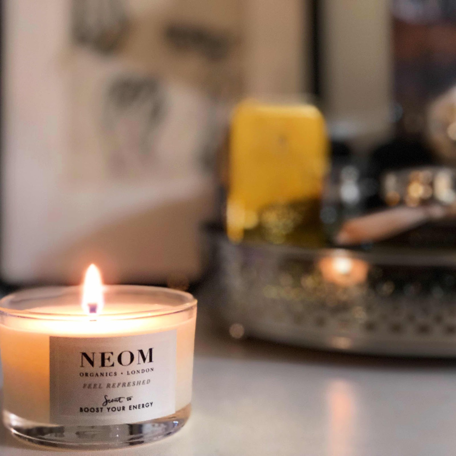 london-lifestyle-blog-how-to-relax-and-recharge-neom-boost-your-energy
