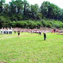 Makedonija - 0061.jpg