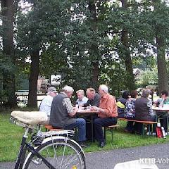 Gemeindefahrradtour 2008 - -tn-Bild 053-kl.jpg