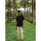 Praveen Nath's profile photo
