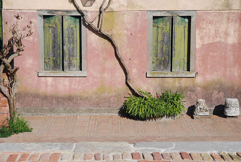 Torcello 12 04 2011 11