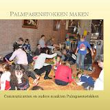 Jaaroverzicht 2012 locatie Hillegom - 2070422-08.jpg