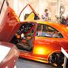 Essen Motorshow 2012 - IMG_5683.JPG