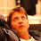 Peter Bodechtel's profile photo