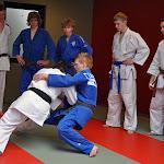 judomarathon_2012-04-14_105.JPG