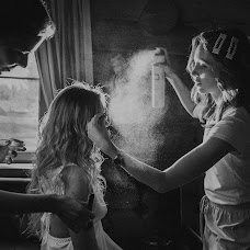 Свадебный фотограф Владимир Воронин (Voronin). Фотография от 06.08.2019