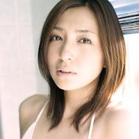 [DGC] No.670 - Meguru Ishii 石井めぐる (78p) 49.jpg