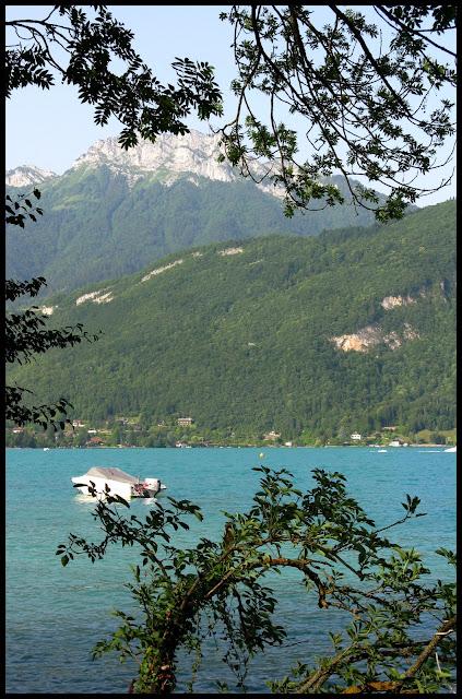 Photos du jour - Page 5 30.06.2012