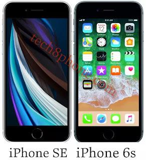 Apple ka sabse sasta iPhone in 2020
