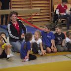 vereinsmeisterschaften2001 7.jpg