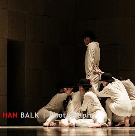 Han Balk Wonderland-6684.jpg