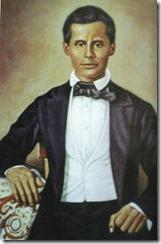 Francisco_del_Rosario