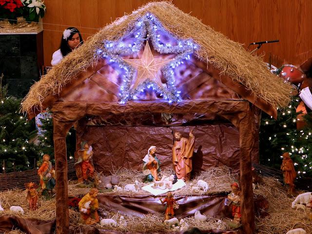 Misa de Navidad 24 para Migrantes - IMG_7142.JPG