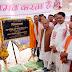माननीय केंद्रीय ग्रामीण विकास मंत्री श्री तोमर करैरा में विभिन्न कार्यक्रमों में भाग