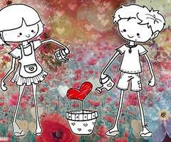 Já Era Amor Antes De Ser 6 Meses Juntinhos Bodas De Pluminhas