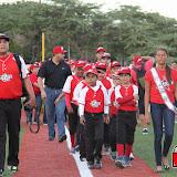 Apertura di wega nan di baseball little league - IMG_0954.JPG
