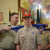 Bens Eagle Court of Honor - DSC_0044.jpg