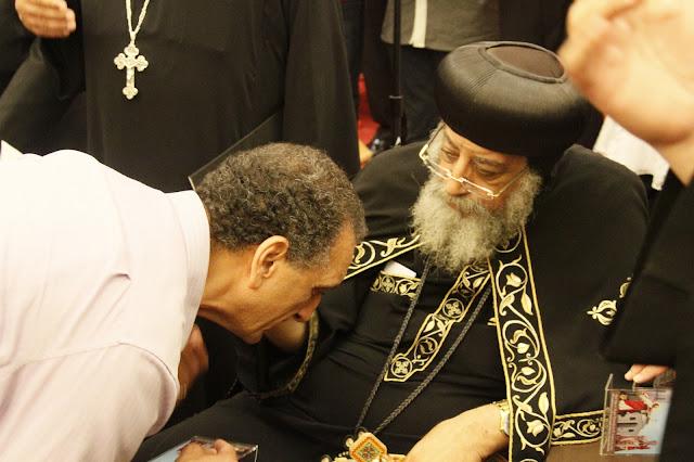 H.H Pope Tawadros II Visit (4th Album) - _MG_1480.JPG