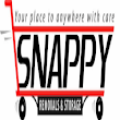 Best Removalist Sydney to Perth