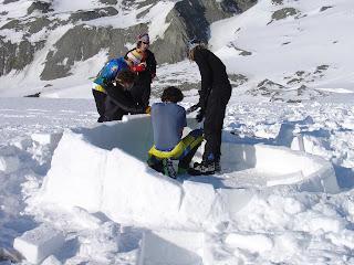 canwell glacier 2006 024