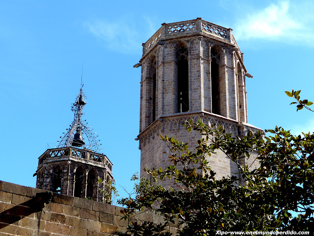 torre-catedral-barcelona.JPG