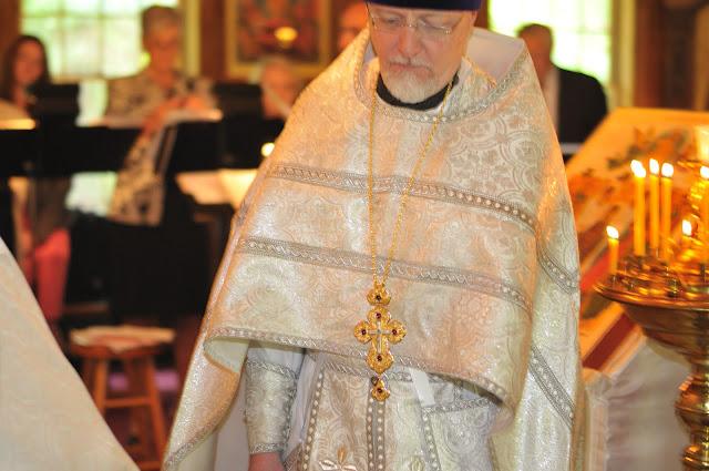 Bishops Visit - MLG_0096-065_.jpg