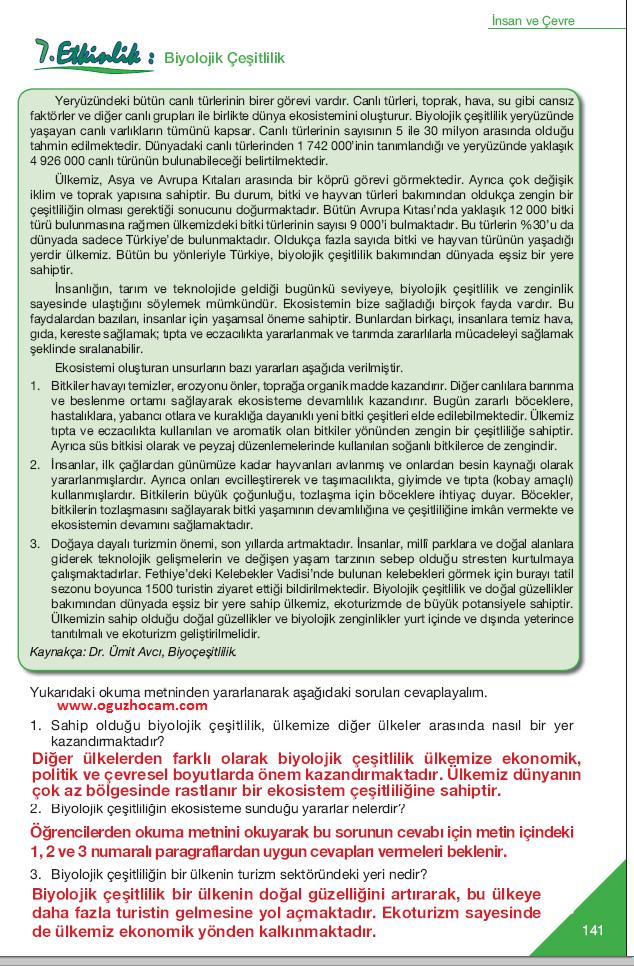 sayfa+141+-+7.+etkinlik.png (634×966)