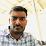 Rajesh Tallapaneni's profile photo