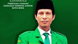 Persoalkan Program Paket C Umi Elly Ketua GP Ansor Sebut Terlalu Panik