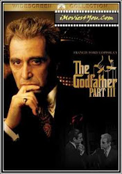 The Godfather III - Bố già 3