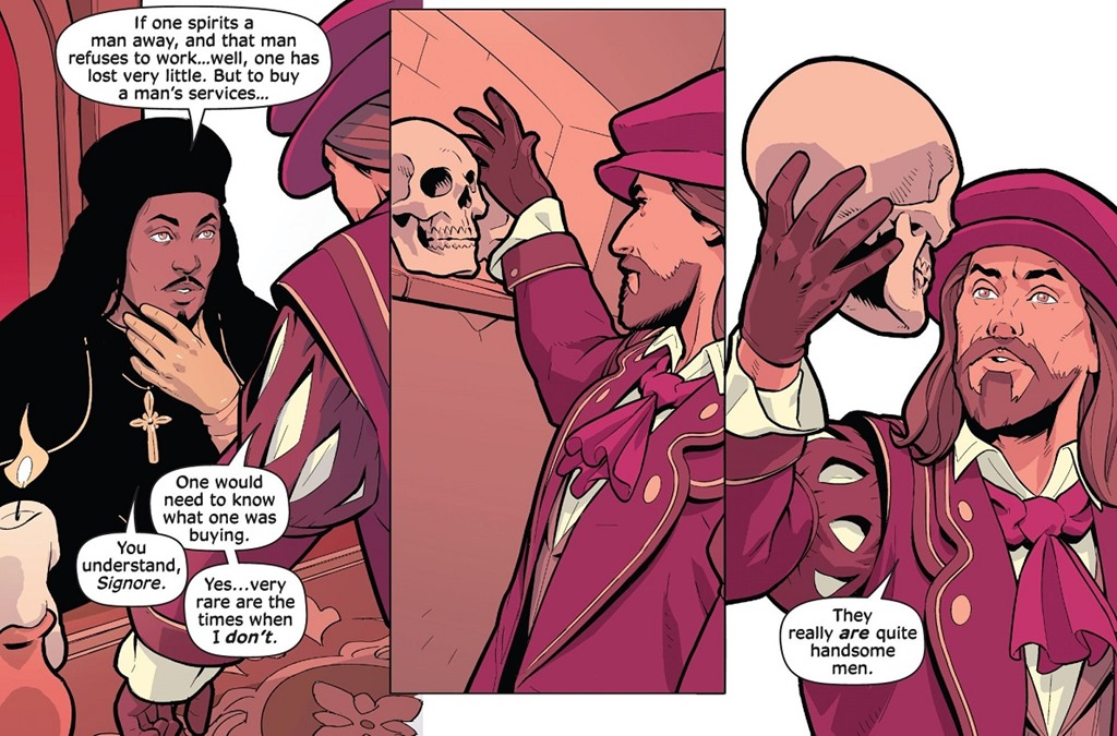 [Aftershock+Comics+Monstro+Mechanica+Issue+001+Page+No+023%5B3%5D]