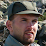 David Tardon's profile photo