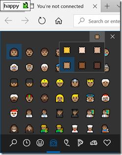 emoji (3)