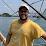 Omkar Pradhan's profile photo