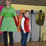 Interactief schooltheater ZieZus voorstelling Maranza Prof Waterinkschool 50 jarig jubileum DSC_6775.jpg