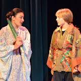 2014 Mikado Performances - Photos%2B-%2B00168.jpg