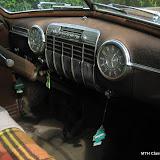 1941 Cadillac - 8885_3.jpg