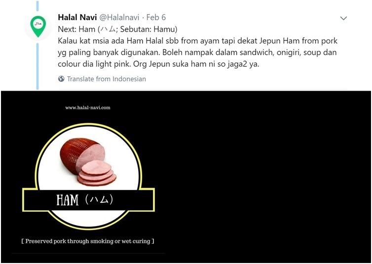 [daging_tidak_halal_yang_dijual_di_je%5B1%5D%5B2%5D]