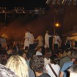 Barraques de Palamós 2004 (72).jpg