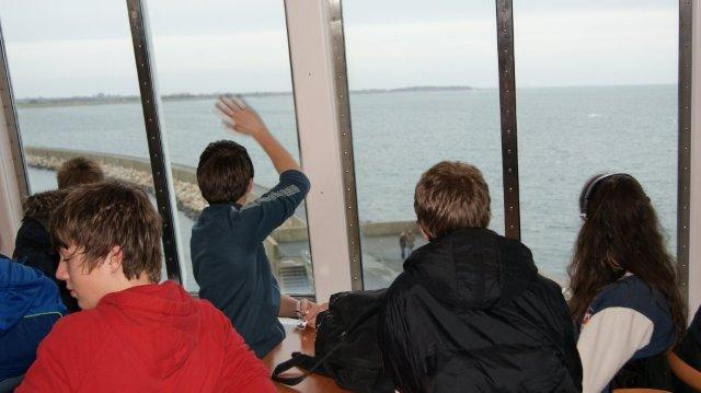 Jongens U16 op Lundaspelen, Zweden - DSC05292.jpg