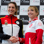 Andrea Petkovic, Timea Bacsinszky - 2016 Fed Cup -D3M_7865-2.jpg