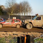 autocross-alphen-2015-160.jpg