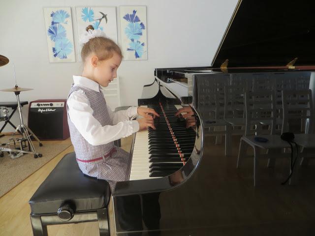 """noorte klaveripäev """"Kodumaine viis"""" - IMG_1390.JPG"""